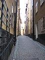 На улицах Стокгольма - panoramio (3).jpg