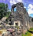 Невицький замок (14).jpg