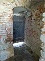 Оборонні споруди монастиря 4.jpg