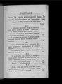 Орловские епархиальные ведомости. 1876. № 01-24.pdf