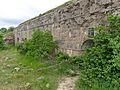 Остатки южного форта (17967212142).jpg