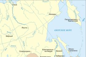 Охотское море.png