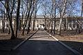 Палац Бродівського замку 5.jpg