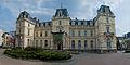 Палац Потоцьких 1227.jpg