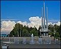Памятник летчикам 16-й воздушной армии на Союзной.jpg