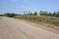 Памятный камень - panoramio (6).jpg