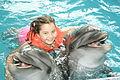 Плаванье с дельфинами.jpg