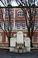 Плевен - март 2014 - panoramio.jpg