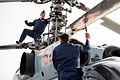 Постоянная группировка ВМФ России в Средиземном море обеспечивает противовоздушную оборону над территории Сирии (1).jpg