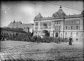Први светски рат у Београду 44.jpg