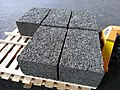 Производство арболитовых блоков.jpg