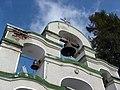 Підгорецький монастир. 03.jpg