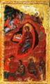 Раѓањето на Христос во Св. Гаврил Ореовечки.png