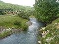 Река Сатеска 01.jpg