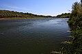 Река Урал вниз по течению - panoramio.jpg
