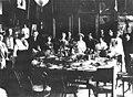 Репино СПб Пенаты гостиная до 1917 года.jpg
