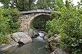 Римскиот мост во Богомила (1).jpg