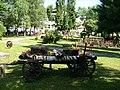 Рогатица - римско урбано насеље, средњовјековни споменик 08.jpg