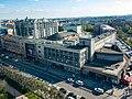 Санкт-Петербург, ДК Ленсовета сверху.jpg