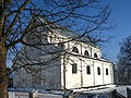 Семенівка Костел Св.Мартина 2.jpg