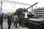 Сирийский перелом во Владивостоке 03.jpg