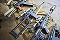 Снайперская винтовка ВСК-94 - ОСН Сатрун 02.jpg