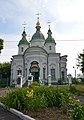 Собор Антонія і Феодосія (Васильків) 006.jpg