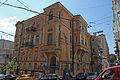 Софійська вул., 17 15 DSC 6749.JPG