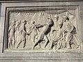 Споменик косовским јунацима у Крушевцу 14.JPG