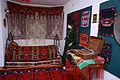 Стара традиционална соба.jpg