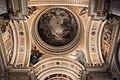 Стены Исаакиевского собора.jpg