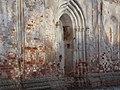 Сырковский монастырь 4.jpg