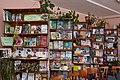 Тернопіль - Бібліотека № 5 для дорослих - книги - 17032345.jpg
