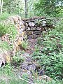 Тиверск - крепостная стена.jpg