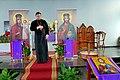 Торжество Православия в Мёнхенгладбахе. Географ-03.jpg