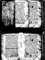 Требник - средина на 15 век.pdf