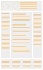150px-%D0%A2%D1%80%D1%91%D1%85%D0%BA%D0%BE%D0%BB%D0%BE%D0%BD%D0%BE%D1%87%D0%BD%D1%8B%D0%B9_%D1%82%D0%B8%D0%BF%D0%BE%D0%B2%D0%BE%D0%B9_%D0%B2%D0%B5%D0%B1-%D0%BC%D0%B0%D0%BA%D0%B5%D1%82 Вёрстка веб-страниц