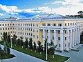 Тульский артиллерийский инженерный институт. Главный учебный корпус.jpg