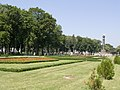 Украина, Полтава - Корпусный сад 07.jpg