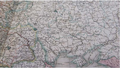 Україна на карті Європи. Рис.18.png