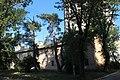 Хоткевича Гната вул., 4-а IMG 0314.jpg