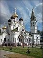 Храм Александра Невского - panoramio (5).jpg