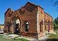 Храм Космы и Дамиана в с. Уваровка, Сызранского района.jpg