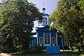 Церква Покрова Богородиці Мельниківка 3.jpg