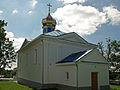 Церква Різдва Богородиці DSCF0256.JPG