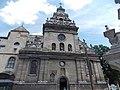 Церква Св. Андрія.jpg