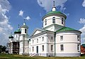 Церковь Дмитрия Солунского, Троекурово.jpg