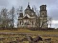 Церковь Николая Чудотворца в селе Рель 1.jpg