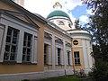 Церковь Рождества Пресвятой Богородицы, Льялово-Морозовка.jpg