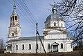 Церковь Рождества Христова - с. Васильев Враг.jpg